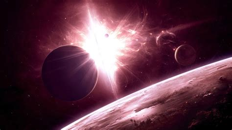 Universe Wallpapers 28687 1920x1080 Px Hdwallsourcecom