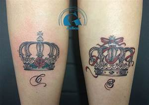 Ecriture Tatouage Femme : tatouage lettre graphicaderme ~ Melissatoandfro.com Idées de Décoration