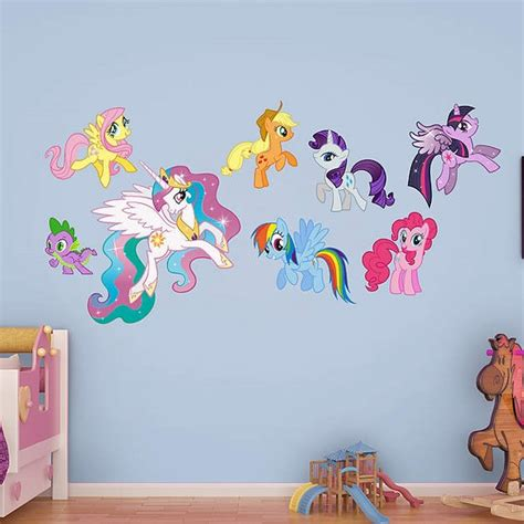 cute childrens wall decals kids bedroom wall decoration