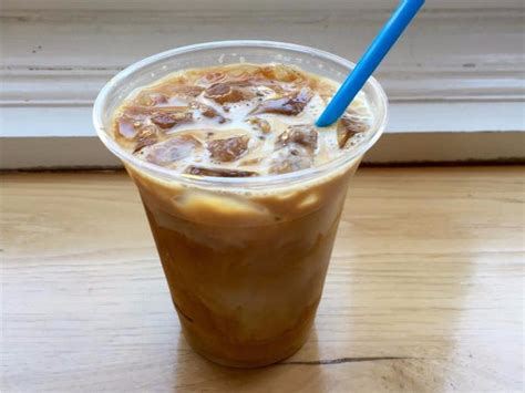 Blue bottle coffee has translated their chic coffee shop ideas into a wildly successful online brand. The best iced coffee in the US, ranked