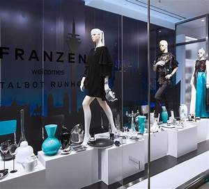 Concept Store Düsseldorf : franzen concept store k nigsallee d sseldorf germany you have to learn to get up from the ~ Frokenaadalensverden.com Haus und Dekorationen