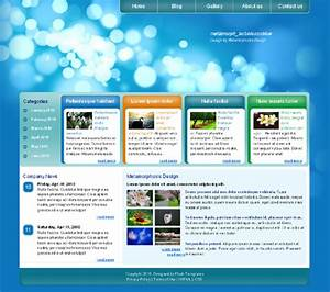 15 html web templates free download images html website With html website templates free download