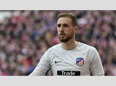 Jan Oblak PSG make Atlético ´keeper a priority, says RMC