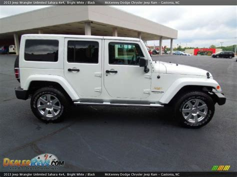 jeep wrangler white 4 door 15 best ideas about four door jeep wrangler on pinterest