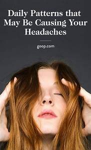 The Ultimate Headache Guide