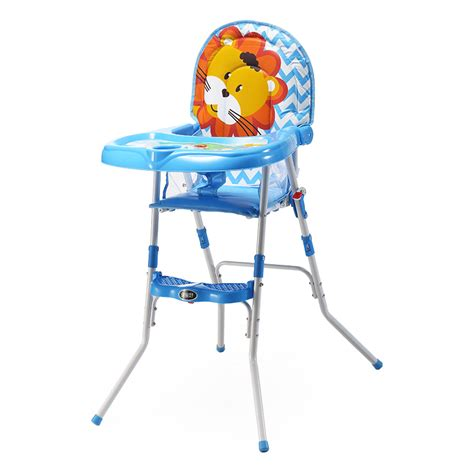 doll booster seat for table booster seat for table promotion shop for promotional