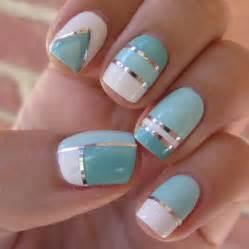Shellac nail art hair makeup nails