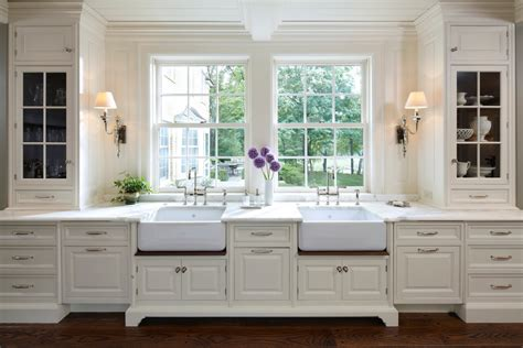 new trends in kitchen sinks 13 fresh kitchen trends in 2014 you must see freshome com
