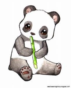 17 Best images about Pandas r LIFE on Pinterest | Cartoon ...