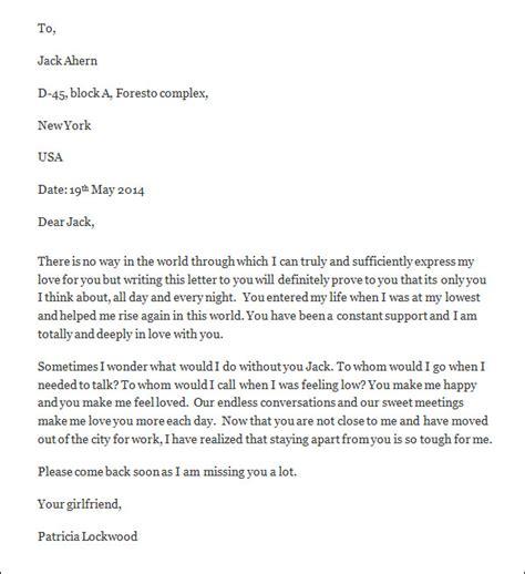 love letter     letters  images