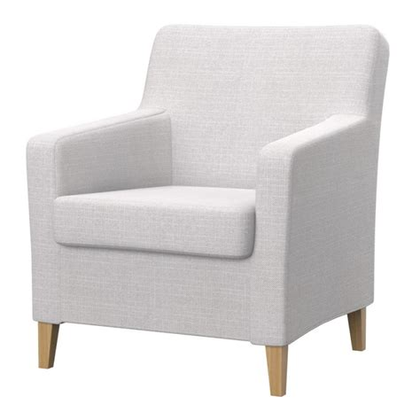 Cover Armchair by Ikea Karlstad Armchair Cover Model Soferia Covers