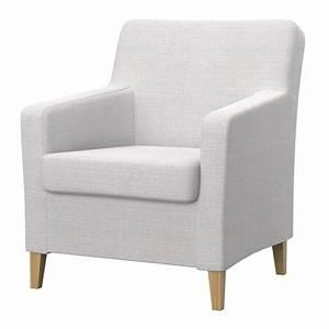 Housse Fauteuil Ikea Ancien Modele : karlstad housse de fauteuil ancien mod le soferia housses pour vos meubles ikea ~ Teatrodelosmanantiales.com Idées de Décoration