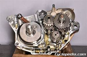Kx250f Kawasaki Online Motorcycle Service Manual 2011