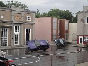 Movie Park Facebook : action stunt show im movie park bottrop ~ Orissabook.com Haus und Dekorationen