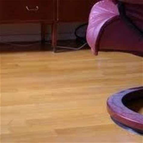 lock n seal laminate flooring lock n seal laminate flooring gurus floor