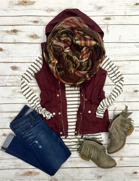 Best 25 Scarf Vest Ideas On Pinterest Diy Outfits