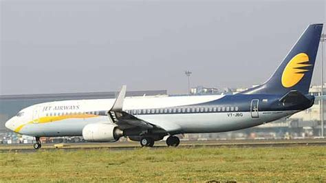 flights resumed in mumbai jet airways likely to resume mumbai shanghai flights news updates at daily news