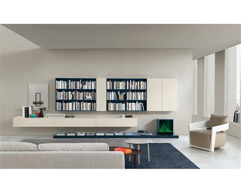 open wall unit wall units anima domus