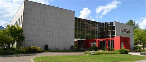Ufficio Collocamento Bolzano chi siamo motus energy leader nella biomassa