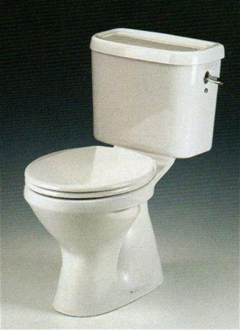 twyfords bathrooms caradon galerie design gr wc toilet