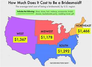 how much does makeup cost for a wedding saubhaya makeup With how much to charge for wedding video