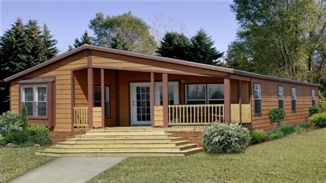 Log Cabin Interiors Log Cabin Double Wide Mobile Homes
