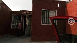 foto de Traspaso casa villas alameda 【 CHOLLOS Diciembre 】 Clasf