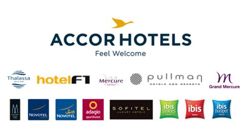 siege accor hotel groupe accor