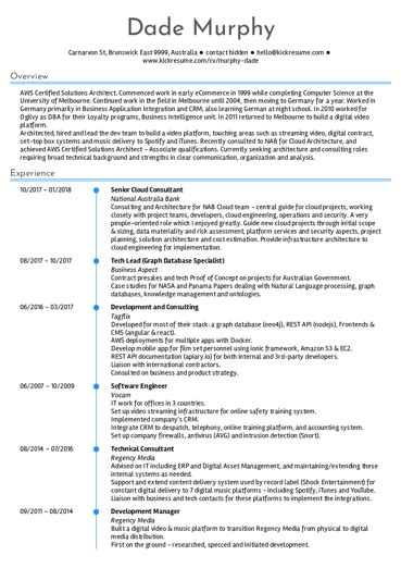 Software Engineer Resume Sles by Software Engineering Resume Sles From Real
