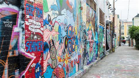 balmy murals address mission mural tour bartable