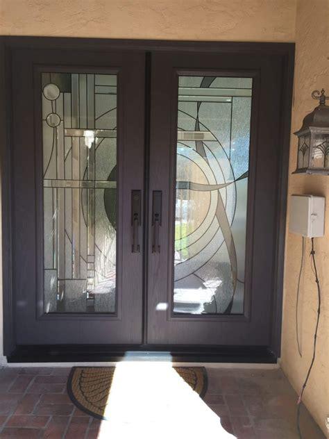 Premium Choice Door Glass  Unique Glass Door Inserts For