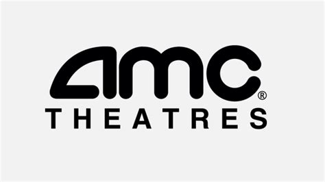 amc logo amc entertainment quarterly earnings fall short of wall