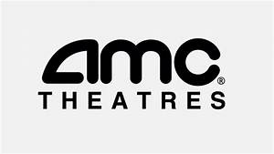 AMC Entertainment Quarterly Earnings Fall Short of Wall ...
