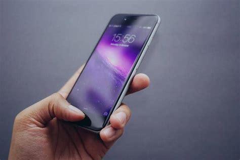 kannst du auf dem iphone deinen hintergrund aendern