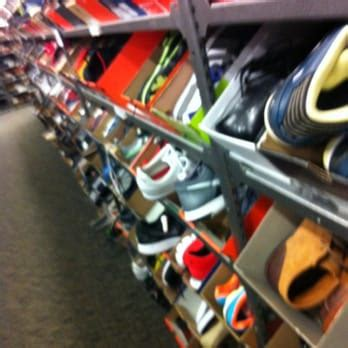 nordstrom rack farmington nordstrom rack department stores farmington ct yelp