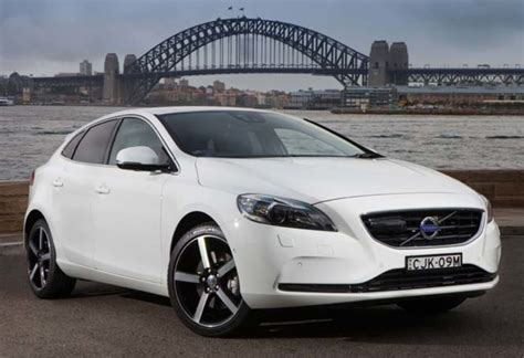 car sales price volvo  car news carsguide