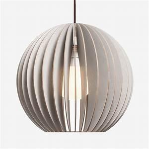 Lampen Aus Holz : holz lampen pendelleuchten aus holz iumi design ~ Markanthonyermac.com Haus und Dekorationen