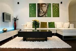 amenager sa chambre zen avec du style With tapis chambre bébé avec vans noir avec fleur