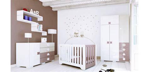 chambre design bebe chambre bébé meubles et lits de bébés et enfants de