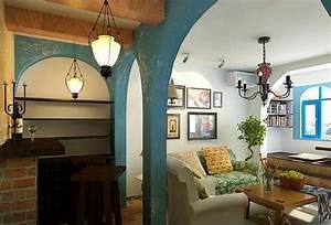 17, Best, Modern, Mediterranean, Design, For, Amazing, Home