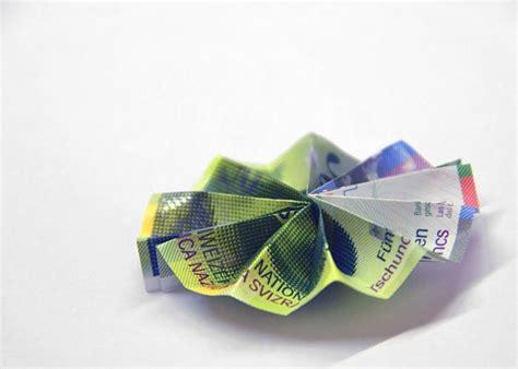geldscheine falten koffer geldscheine falten koffer geldscheine falten boot zum geldgeschenke basteln 1001 kreative