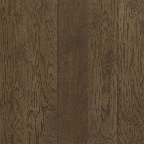 armstrong flooring prime harvest armstrong prime harvest oak dovetail hardwood flooring 5 quot x rl low gloss apk5405lg