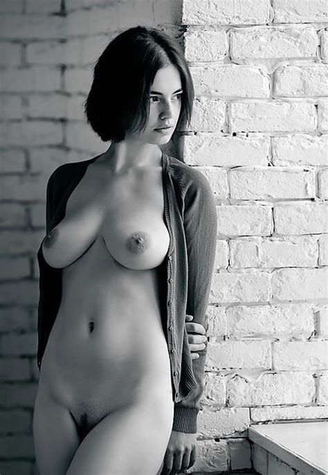 lidia savo nude pictures rating 9 27 10