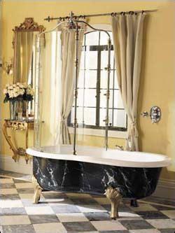 Calvari Rain Bath Tub Porcher  Home Improvement