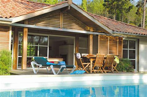 chambre d hote moliets location villa avec piscine golf de moliets atlantikoa