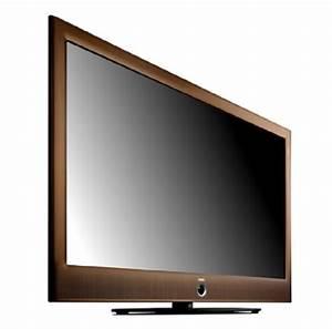 Fernseher Bestellen Auf Rechnung : fernseher online kaufen auf rechnung schuhe online kaufen auf rechnung kaufen sie originalaufs ~ Themetempest.com Abrechnung