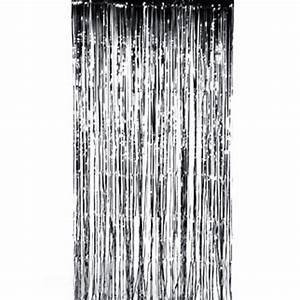 Rideau Fil Pas Cher : rideaux fils pas chers rideau fils sur enperdresonlapin ~ Teatrodelosmanantiales.com Idées de Décoration