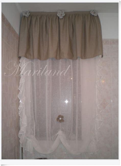 tende per simple tende per with tende per gallery of dalani mantovane per tende decorare con classe