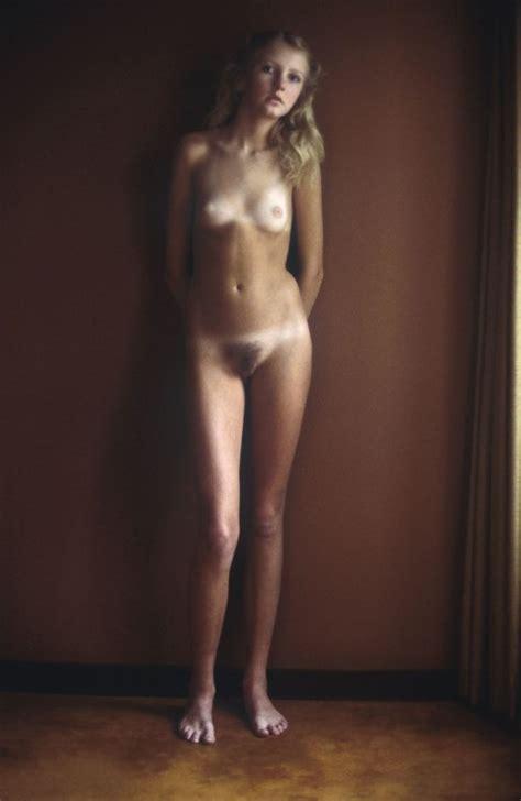 David Hamilton Models Nude gallery-13572   My Hotz Pic