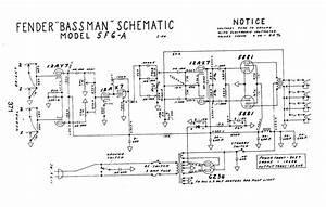 Stromkreise Berechnen : verst rker selber bauen eine empfehlung f r eine basics anleitung elektronik audio ~ Themetempest.com Abrechnung